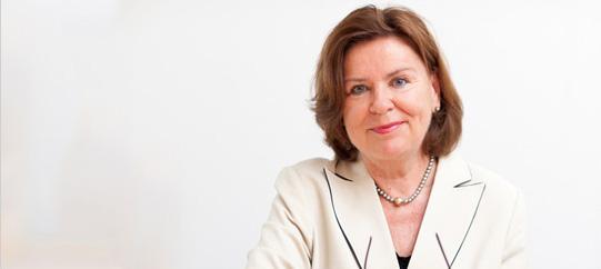 Sabine Appy